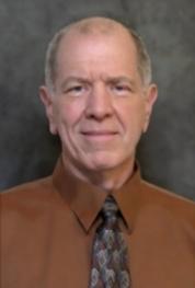 Michael Tilson