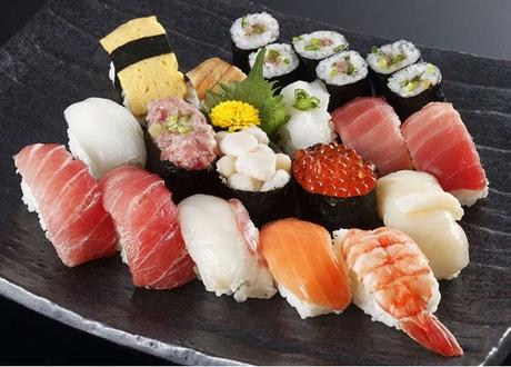 Profitable and Reputable Japanese Restaurant