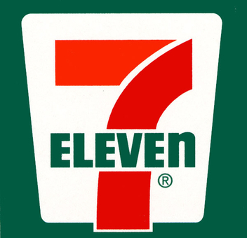 Outstanding 7-Eleven Opportunity In Monterey County