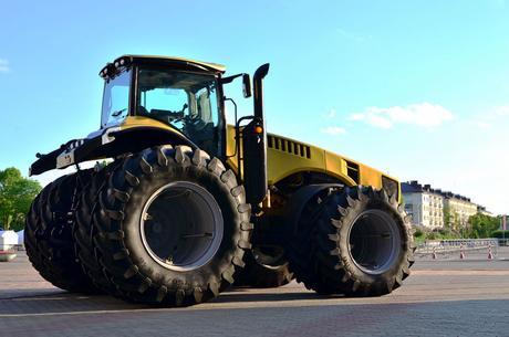Reputable and Lucrative Mobile Diesel Repair Business