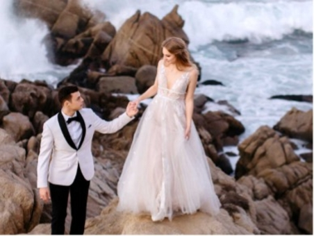 High Profit Wedding/Event Photo & Video Service