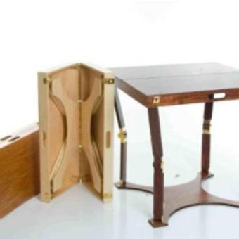 Highly Creative Custom Furniture Business